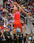 Blake Griffin LA Clippers 2015-2016 NBA Action Photo SN214 (Select Size)