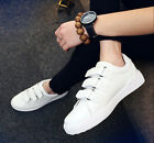 2016 Men's shoes casual Recreational Breathable buckle sport Shoes sneakers NO59