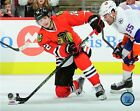 Artemi Panarin Chicago Blackhawks 2015-2016 NHL Action Photo SJ011 (Select Size)