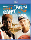 White Men Can't Jump Blu-ray Region A