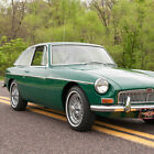 MG%3A+MGB+GT+Coupe