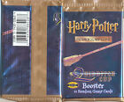 Harry Potter Trading Card Game Booster Pack 0-7430-0362-4 076930884287 (NEW