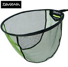 New Daiwa LUMILIGHT Rubber Landing Net Head- All Sizes Available