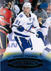 15/16 UD OVERTIME HOCKEY WAVE 1 BLUE PARALLEL CARDS ( #1-60 ) U-Pick From List $1.25 USD on eBay