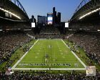 CenturyLink Seattle Seahawks 2014 NFL Action Photo RK127 (Select Size)