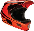 Fox Clothing Rampage Comp MTB Full Face Helmet 2016