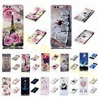 Ultra Unique 3D Relievo Bulge Cases For Multiple Phones Plastic Hard Nice Covers