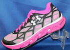Women's Under Armour Spine Vice (BL) - 1238604-002