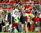 Kyle Fuller Chicago Bears 2014 NFL Action Photo (Select Size)