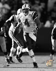 Brett Favre New York Jets NFL Licensed Fine Art Prints (Select Photo & Size)