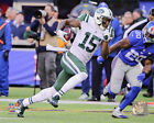 Brandon Marshall New York Jets 2015 NFL Action Photo SP042 (Select Size)