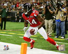 Roddy White Atlanta Falcons 2015 NFL Action Photo SL093 (Select Size)