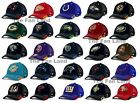 New NFL Turner Mesh Slouch  '47 CLEAN UP Snapback Trucker Cap Hat $23.95 USD on eBay