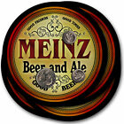 Beer Coasters Meinz Micic Modde Myhan Navey Ocano Palay Patts Picek Pince Pipho