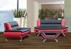 Living In Style Austin 2 Piece Living Room Set