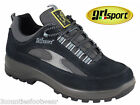 LADIES WALKING SHOES - GRISPORT CONISTON HIKING SHOES - WATERPROOF VIBRAM SOLES