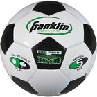 Franklin Competition 100 Soccer Ball 5