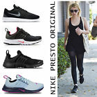 Ladies Nike Free Shoes Running Exercise Jogging Sports Trainer Shoes 3 4 5 5.5