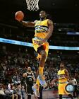 Kenneth Faried Denver Nuggets 2015-2016 NBA Action Photo SV154 (Select Size)