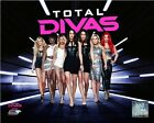 Bella Twins WWE Total Divas Posed Studio Photo (Select Size)