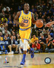Draymond Green Golden State Warriors 2015-2016 Action Photo SN237 (Select Size)