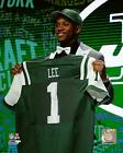 Darron Lee New York Jets 2016 NFL Draft Photo SY238 (Select Size)