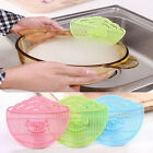 Practial Plastic Kitchen Rice Washing Cleaning Tool Beans Wash Gadget Tools LAU