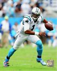 Cam Newton Carolina Panthers 2014 NFL Action Photo (Select Size)