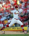 Anthony Reyes St. Louis Cardinals 2006 MLB Action Photo HH080 (Select Size)