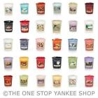 Yankee Candle Scented Sampler Votive Variety - ADD 10 TO BASKET FOR OFFER
