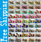 2015 NEW Fashion COTTON KNITTING CROCHET WOOL YARN 50G BALLS 45 COLORS HOT!