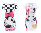 Women Sexy Party Bodycon Short Dress Mini Dresses Cherrykeke Cartoon Skirt Top