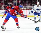 Max Pacioretty Montreal Canadiens 2015-2016 NHL Photo SL216 (Select Size)