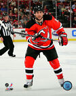 Stephen Gionta New Jersey Devils NHL Action Photo OY134 (Select Size)