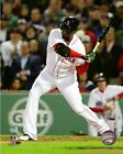 David Ortiz Boston Red Sox 2016 MLB Action Photo SZ050 (Select Size)
