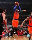 Carmelo Anthony New York Knicks NBA Action Photo (Select Size)