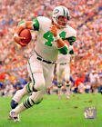 John Riggins New York Jets NFL Action Photo QB058 (Select Size)