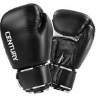 Century CREED Sparring/Boxing Gloves