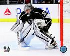 Jonathan Quick Los Angeles Kings 2014-2015 NHL Action Photo RL068 (Select Size)