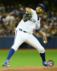 David Price Toronto Blue Jays 2015 MLB Action Photo SF047 (Select Size)