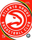 Atlanta Hawks NBA Team Logo Photo SE011 (Select Size)