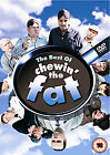 The Best Of Chewin the Fat [DVD] FREE POSTAGE