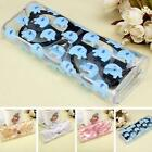 Cute Clear Sunglasses Glasses Case Spectacle Storage Protection Carry Box