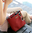 Picks Bag Travel Handbag Messenger Pocket Shopping Passport Wallet Cross Bag