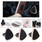 Car Magnetic Air Vent Mount Holder Stand for Mobile Cell Phone iPhone GPS iPod
