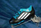 Youth Adidas Soccer Cleats - B25593
