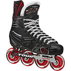 Tour Hockey Adult FB-725 LE Inline Hockey Skates