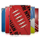 HEAD CASE DESIGNS BALL COLLECTIONS 2 HARD BACK CASE FOR APPLE iPAD PRO 9.7