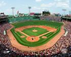 Fenway Park Boston Red Sox 2015 MLB Stadium Photo SC178 (Select Size)