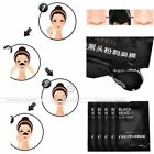 1/10pcs Mineral Mud Nose Pore Cleansing Blackhead Removal Cleaner Membranes Mask
